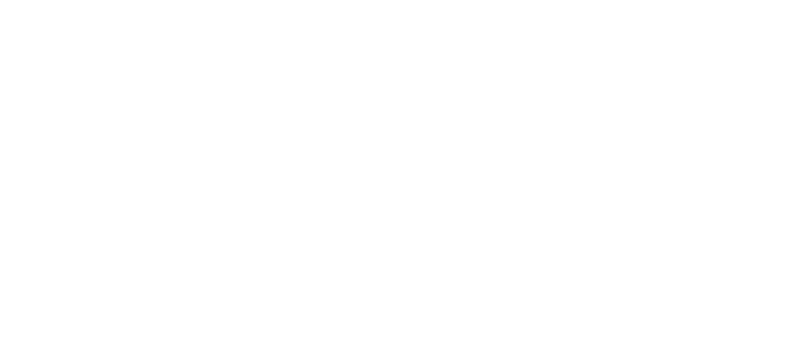Stephen Wawn - Member of The Law Society of New South Wales
